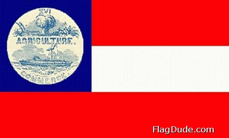 Confederate - Tennessee